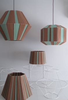 Find home projects from professionals for ideas & inspiration. Woolights by Gabilondo Azpiazu handmade