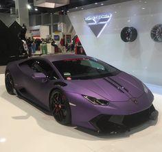 Lamborghini  PLANET MITSUBISHI 265 N FRANKLIN ST, HEMPSTEAD, NY-11550 www.planetmitsubi... 5165652400 #bing #google #safari #instagram #facebook #foursquare