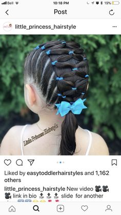 updo hairstyles with veil Head Bands Girls Hairdos, Lil Girl Hairstyles, Princess Hairstyles, Braided Hairstyles, Cool Hairstyles, Curly Hair Styles, Natural Hair Styles, Biracial Hair, Hair Due
