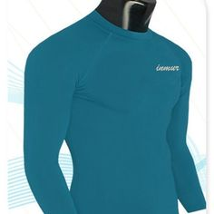 Compression Shirt S-3xl Sleeveless Performance 2019 New Style Mens 4 Way Stretch Ultra Tight