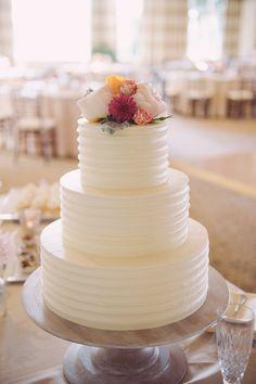 Cake: Ashley Bakery - http://www.stylemepretty.com/portfolio/ashley-bakery