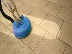 Our Duplex 340 machine is an ideal floor and carpet cleaner for ...