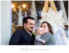 Together // Family Session // Watson Family November 2014 www.juliehillsphotography.com