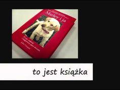 Учим польский язык самостоятельно. lekcja1 - YouTube
