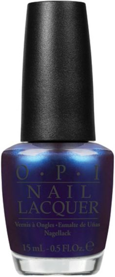 The Muppets celebrates show stopping OPI shades - New York Beauty | Examiner.com