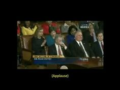 2015, March 3 – Benjamin Netanyahu's speech to a joint meeting of Congress – open captioned – The Closed Captioning Project LLC, sponsored by Accurate Secretarial LLC