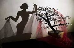 PICTURES OF SHADOW art - Bing images