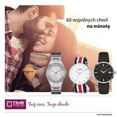 Inspiracji szukajcie na www.timetrend.pl  #zakochani #twojczas #timetrend #zegarek #zegarki #lorus #guess #razem #razemnajlepiej #bulova #casio #seiko #wspolnyczas #wspolnechwile