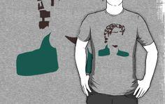 Flynn Rider by rebeccaariel Flynn Rider, Rapunzel, Tshirt Colors, Wardrobe Staples, Female Models, Classic T Shirts, Graphic Sweatshirt, Tees, Sweatshirts
