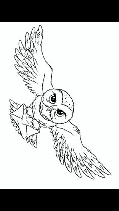 Harry Potter Craft Journal Magic Birthday Pumpkin Carving Sketch Ideas Hogwarts Owl Crafts Big Books