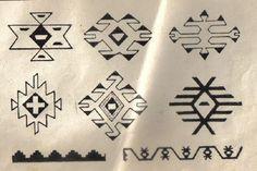 Народно умеће / Serbian Folk Art - Page 3 - Stormfront