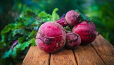 What to plant now - Container Vegetables