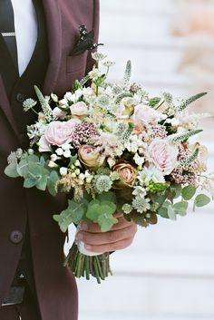 """Wedding Konstantinos & Eliza  invitation-favors-decoration-boboniera-gold—athens-Greece-flowers-groom-bride-candy table-wedding bouquet """"Nikolas Ker""""."""