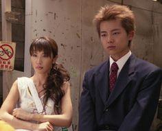 http://img.cinematoday.jp/res/T0/00/33/v1116231230/T0003396.jpgからの画像