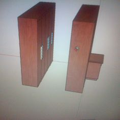 AMS WoodWorx (PTY) LTD 2014/205861/07 4180268171 We do Woodwork Built-in-cupboards Kitchen cupboards Bedroom cupboards TV Units Display units Vanity units We also do 3D designs Everything we do IS custom made to our clients needs! Contact: Adriaan Marthunis Smit 073 083 3936 (Phone or WhatsApp) Please visit and LIKE our facebook page www.facebook.com/AMSWoodWorx Our website www.amswoodworx.co.za Full site supervision by owner - work done by owner himself Built In Cupboards, Bedroom Cupboards, Kitchen Cupboards, Doll Bunk Beds, Rubber Band Gun, Pull Along Toys, Handmade Wooden Toys, Tv Units, Vanity Units