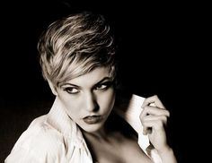 30 Best Pixie Haircuts | Short Hairstyles 2014 | Most Popular Short Hairstyles for 2014