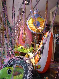 Carnaval 2013 - Travessa Ipanema