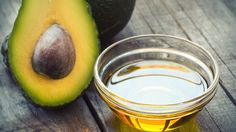 Learn 4 healthy fats to eat more of, and 6 to cut for a longer life! #healthy #heart