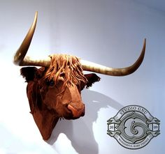 http://www.myowlbarn.com/2016/09/animal-trophies-and-taxidermy-made-out.html