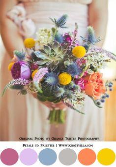 Colorful-wedding-bouquets-7-knotsvilla