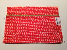 zodat Diy Ideas, Handmade, Bags, Handbags, Hand Made, Craft Ideas, Bag, Totes, Handarbeit