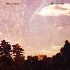 Il Pozzo dei Dannati - The Pit of the Damned: Combat Astronomy – Time Distort Nine