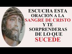 Leticia Muxtay's media content and analytics Spanish Prayers, Miracle Prayer, Beautiful Prayers, Divine Mercy, Trust God, Clean House, Youtube, How To Become, Religion