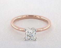 Practical 14k Yellow Gold 2.10ctw Diamond Heart Pin Fine Craftsmanship Diamonds & Gemstones