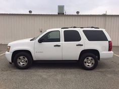 2007 Chevrolet Tahoe $14888 http://diamondautodealersinc.v12soft.com/inventory/view/9828941
