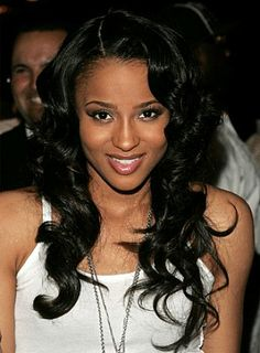 170 Best Hairstyles Images In 2019 Black Girls Hairstyles Hair