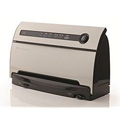 LINK: http://ift.tt/2nDobcc - THE 7 BEST VACUUM SEALERS: APRIL 2017 #vacuumsealers #kitchen #home #appliances #laundry #food #gastronomy #restaurant #fastfood #dining #cooking => Buying guide: most popular 7 Vacuum Sealers of April 2017 - LINK: http://ift.tt/2nDobcc