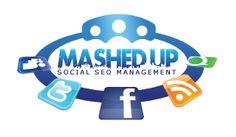 Mashed Up Atlanta SEO and Social Media Management