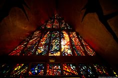 turquia catedrais