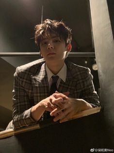 Chinese Boy, Chinese Model, Ma Hao Dong, Singer One, We Are Young, Ulzzang Boy, Drama Movies, Actor Model, Perfect Man