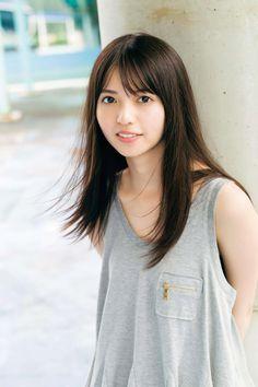 Saito Asuka, Asian Model Girl, Girl Model, Asian Singles, Music Drawings, Zx 10r, Cute Japanese Girl, Beauty Shots, Japan Girl