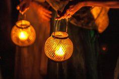 Art In The dark | Flickr - Photo Sharing!