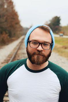 beardsftw: [[ Follow BeardsFTW! ]]