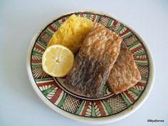 Crap, Romanian Food, Steak, Traditional, Cooking, Kitchen, Cuisine, Koken, Brewing