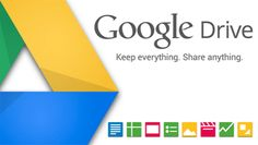 Collections - Google+