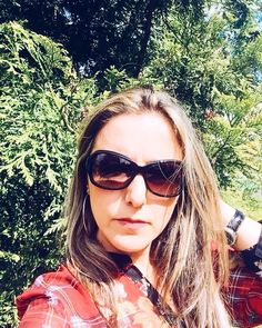 🎀Blogueira🎀 sur Instagram: Bom dia ! #serchic #bomdia #bom_dia #bonjour #boenosdias #goodday #goodlife #goodvibes #goodmorning #stylgirl #style #styleblog #selfietime… Selfie Time, Life Is Good, Sunglasses Women, Instagram Posts, Style, Fashion, Bom Dia, Bonjour, Moda