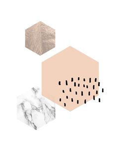 Hexagons.jpg 2,550×3,300 pixels