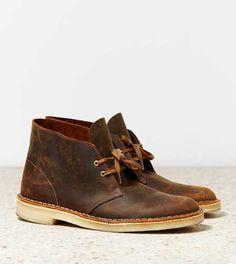 Clarks Originals Desert Boot - Free Shipping