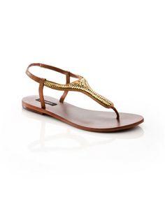 Kellie - Stylemint-These are soooo cute!