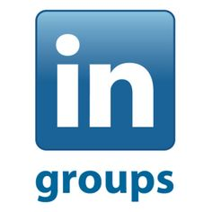 New LinkedIn Group Messaging Limits and Tips