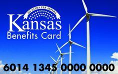 EBT card limits at Kansas ATMs, fair or prejudiced?