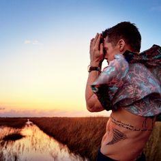 Brad-Pitt-GQ-Style-33.jpg
