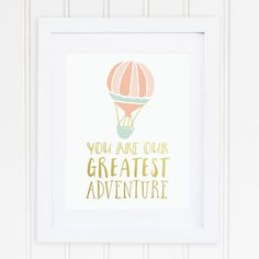 """PEACH 