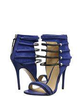 Heels, Women, Blue | Shipped Free at Zappos