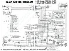 Edge Ez Wiring Diagram - Lotus Guitar Wiring Diagram for Wiring Diagram  Schematics