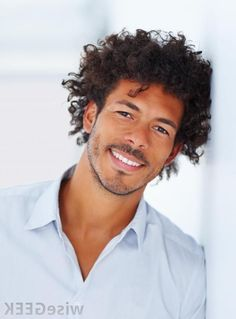 Long Thick Curly Hair Black Men Long Curly Hair Black Men Wfmosi Long Hairstyle Ideas